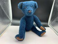 Sammler Künstlerbär Teddy Bär 38 cm.