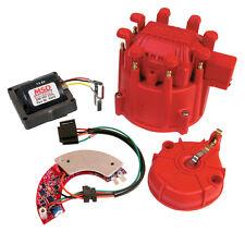 Ignition Conversion Kit MSD 8501