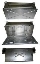 Unimog Batteriekasten U70200-U2010-U401-U411
