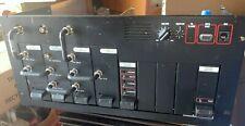 Ge Mastr Iii Repeater 800 Mhz