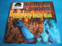 Slaughter & The Dogs Rsd 2017 Ltd /1000 Coloured 180g Vinyl Lp sealed