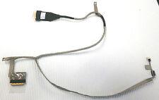 CABLE LED Toshiba Stellite L550D-10M  DC02000S900