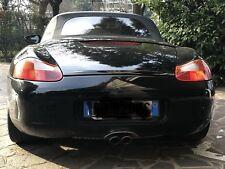 Fanali Posteriori Porsche Boxster 986