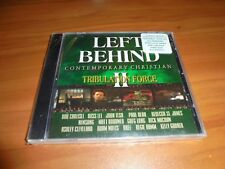Left Behind 2: Adult Contemporary by Various Artists (CD, 2002, Butterfly) NEW