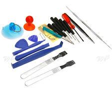 21 in 1 Screwdriver Set Mobile Phone Repair Tool Kit For All Mobile Phone