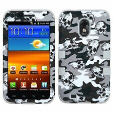 Silicone/Gel/Rubber Waterproof Fitted Cases for Samsung Galaxy Note5