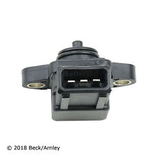 One New Beck/Arnley Manifold Differential Pressure Sensor 1580648