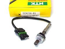 NGK Lambdasonde OZA236-R1 Renault Clio I Megane I Scenic 1.4 E 1.4i 1.6i