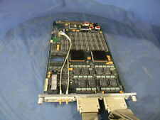 Agilent 16555D 68-Channel 110Mhz State/500 Mhz Timing Logic Analyzer Module
