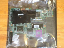 ~NEW HP Pavilion DV9000 DV9700 DV9800 DV9900 INTEL Laptop Motherboard 461069-001