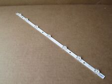 Samsung UN50EH5000F UN50H5203 LED Backlight Strip D3GE-500SMB-R2