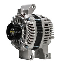 Quality-Built 15582 Remanufactured Alternator