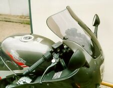 MRA CUPOLINO TOURING FUME TRIUMPH TROPHY 900 1991-1994