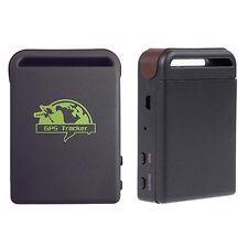 Vehicle GSM GPRS GPS Tracker Car Vehicle Tracking Locator Device TK102B Precious