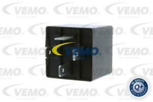 Flasher Unit Relay FOR HONDA ACCORD III 1.6 2.0 85->89 CA Vemo