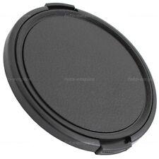 55mm Objektivdeckel lens cap Green.L für Objektive mit 55 mm Einschraubanschluss
