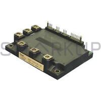 New In Box FUJI 6MBP200RA060-06 IGBT Module