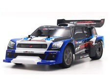 Carisma GT24R 1/24 Scale Micro 4WD Rally, RTR CIS57968