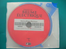 DVD  boitier slim DANS LA BRUME ELECTRIQUE (b13)