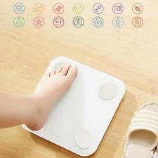 Yunmai Mini 2 Smart Body Fat Scale 150kg/330lbs Bluetooth Digital Bathroom Scale