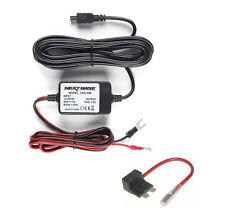 NEXTBASE Car Dash Cams, Alarms & Security Devices