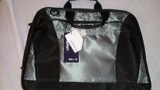 Targus CityLite Laptop Bag NEW