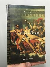 Saber Ver A Arte Neoclassica Isabel Coll Mirabent 1991 Martins Fontes Paperback