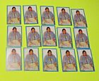 15 RARE NOS GREAT NORTHERN RAILWAY JULIA WADES IN THE WATER PLAYING CARD JOKERS