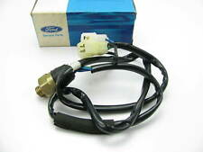 NEW OEM Ford Fuel Pump Module F52Z-9350-AA Ford Probe Mazda 626 MX-6 1995-1997