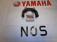 YAMAHA TX750 - CAMSHAFT CHAIN COVER