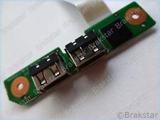 69576 USB board connector HP PROBOOK 4310S