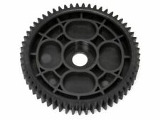 HPI Baja 5B Spur Gear - 57T Compatible with Rovan / KM