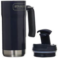 Stanley Adventure Vacuum Travel Mug 473ml
