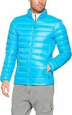 ICEPEAK VINNY Mens Down Jacket. Eu 56 XL - XXL measurements in item description