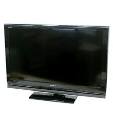 "SONY Bravia KDL-37V4000 37"" 1080p Full HD Widescreen TV"
