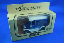 Models of Days Gone - 1920 Model T - DG6049 - Aust Hardware Journal - 100 Years