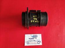 FLUSSOMETRO DEBIMETRO RENAULT CLIO 1.5 DCI ANNO 2007 COD: 5WK97007