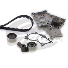 Correa De Distribución & Kit Bomba De Agua Para Toyota Avensis Corolla Verso 2.0 D4d 16V 1 CDFTV