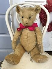 Farnell Antique Teddy Bear