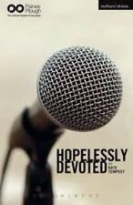 Hopelessly Devoted (Paperback or Softback)