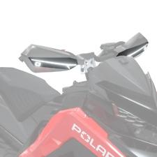 Polaris Matryx Snowmobile Defend Signature Handguard Light, 2884933