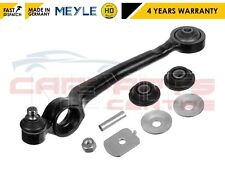 FOR AUDI A6 100 4A2, C4 4A5, C4 FRONT LOWER LEFT TRACK CONTROL ARM MEYLE HD