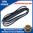 6602-001655 Dryer Drum Belt Replacement Parts for Samsung Dryer 6602-001314 photo