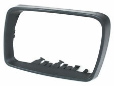 Für BMW X5 E53 1999-2006 Spiegel Rahmen Abdeckung Links 51168254903