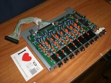 Akai IB-M208P MPC 2000/XL Output Board Expansion 8 Outs
