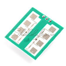 24GHz Microwave Body Induction Module CDM324 Radar Induction Switch Sensor