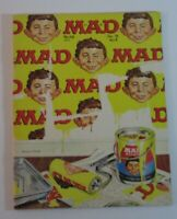Mad Magazine #148 January 1972 EC Publications FN/VF