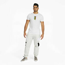 PUMA Men's Tailored for Sport Track Pants