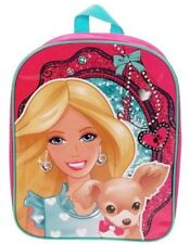 Barbie Polyester Accessories for Girls