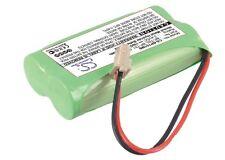 Batería Para Sony bp-t51 bp-t50 Ntm-910 Bebé Nursery Monitor bp-tr10 Nuevo Reino Unido Stock